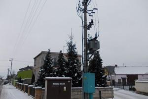 Prace budowlane i elektryczne 13