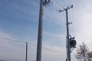 Prace budowlane i elektryczne 15