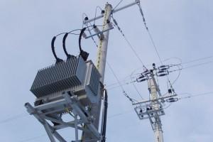 Prace budowlane i elektryczne 17