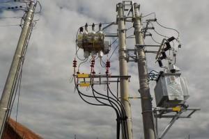Prace budowlane i elektryczne 21