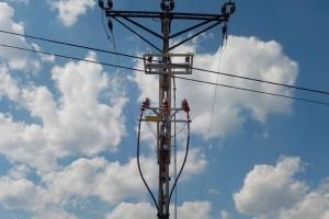 Prace budowlane i elektryczne 22