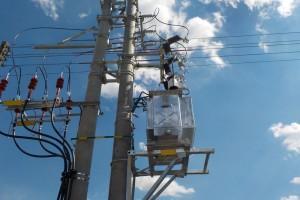 Prace budowlane i elektryczne 3
