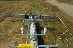 Prace budowlane i elektryczne 52