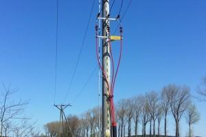 Prace budowlane i elektryczne 77