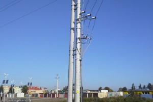 Prace budowlane i elektryczne 82